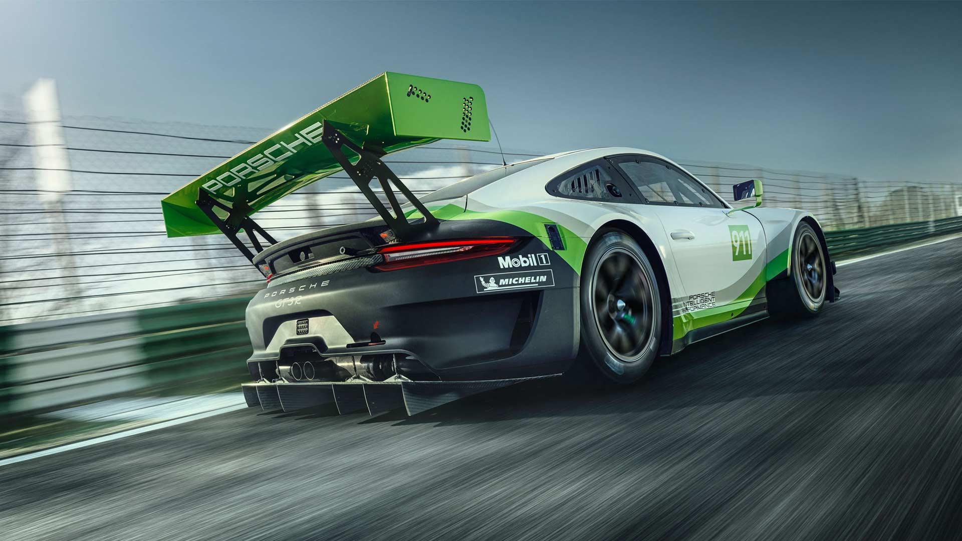 2018-Porsche-911-GT3-R_6