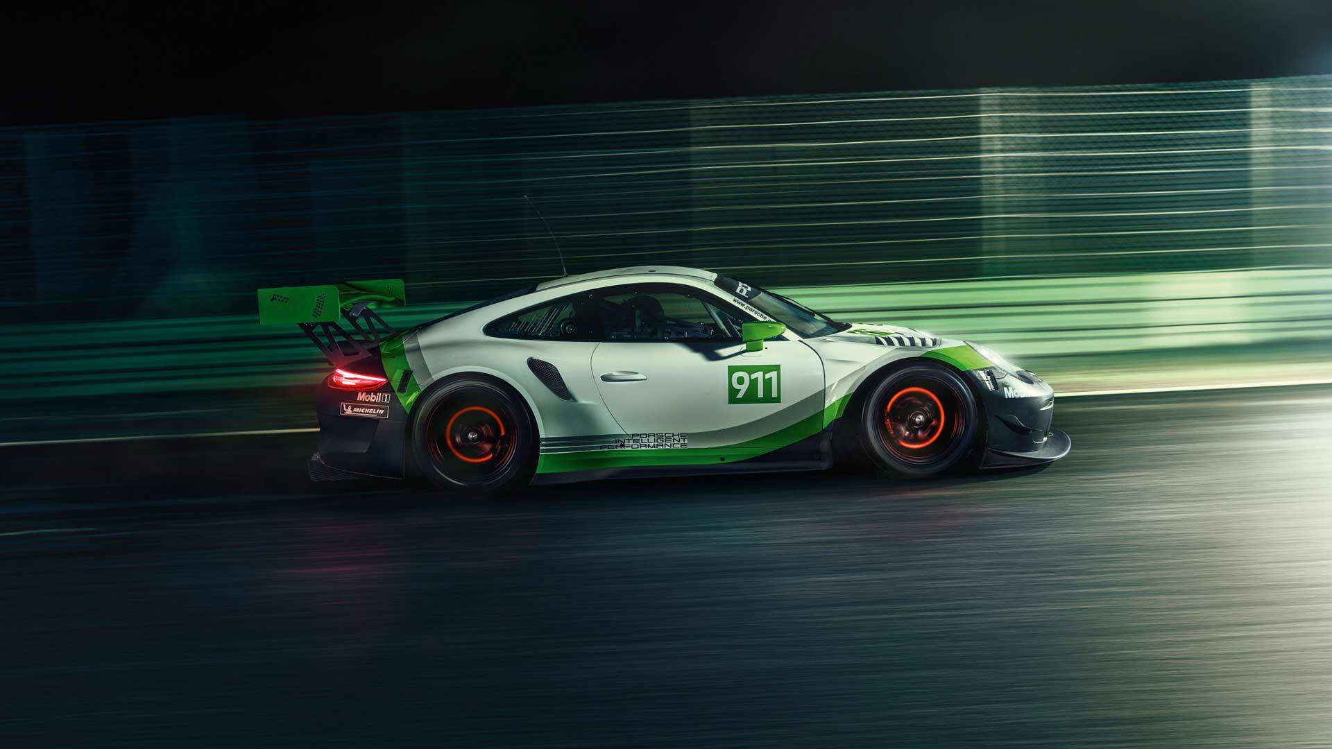 2018-Porsche-911-GT3-R_7