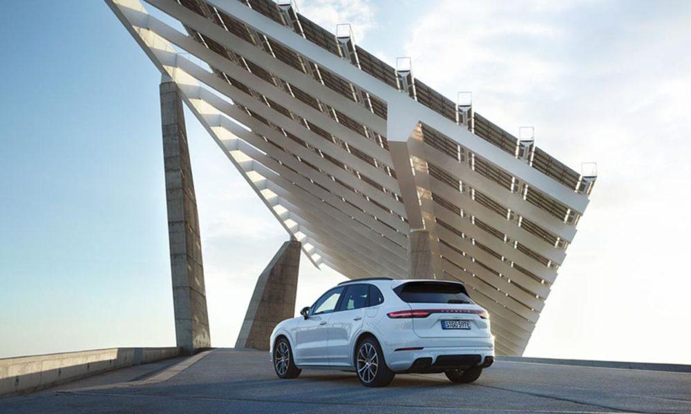 2018 Porsche Cayenne E-Hybrid_3