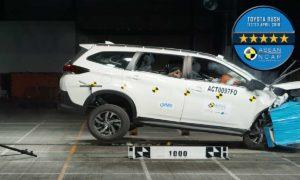 2018-Toyota-Rush-ASEAN-NCAP