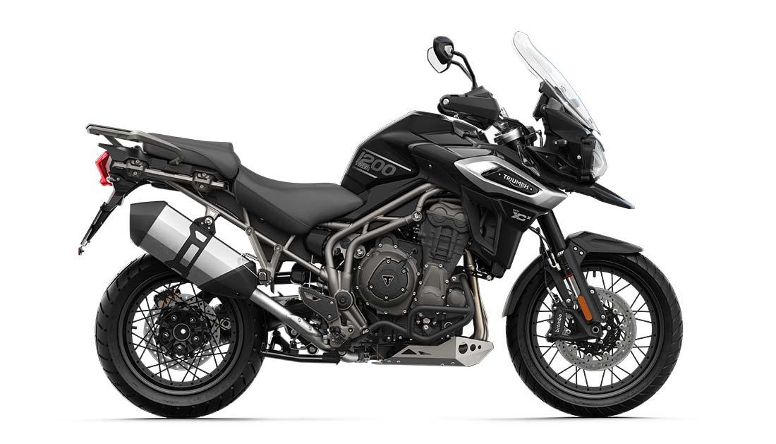 2018-Triumph-Tiger-1200-XCx-Jet-Black