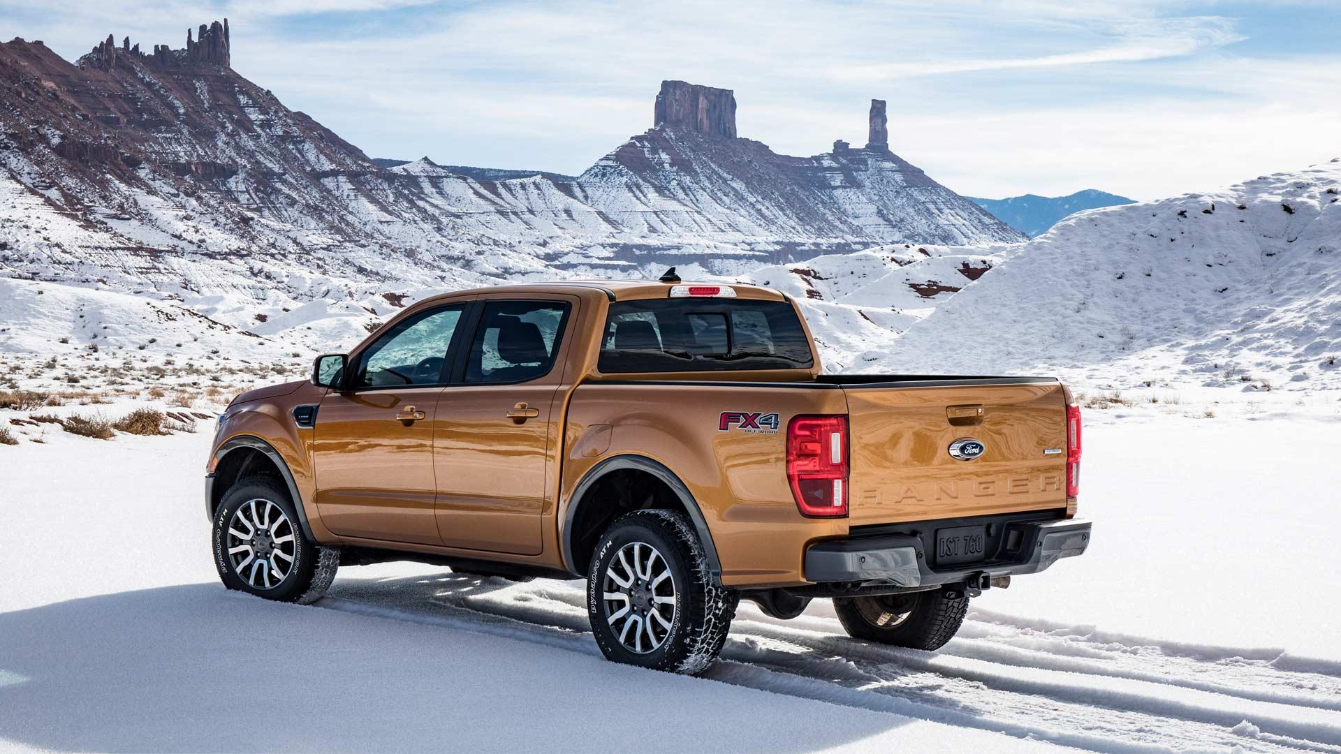 2019-Ford-Ranger_2