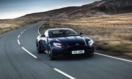 Aston-Martin-DB11-AMR