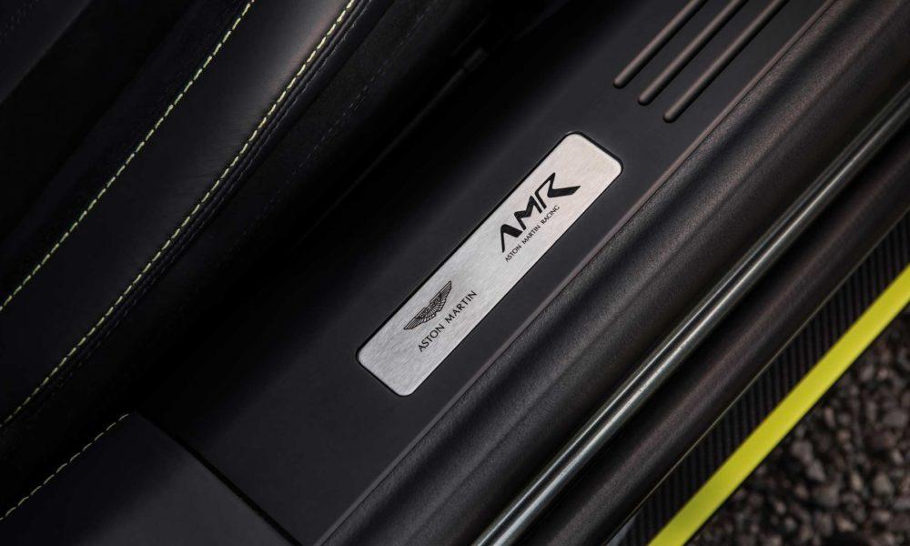 Aston-Martin-DB11-AMR-interior