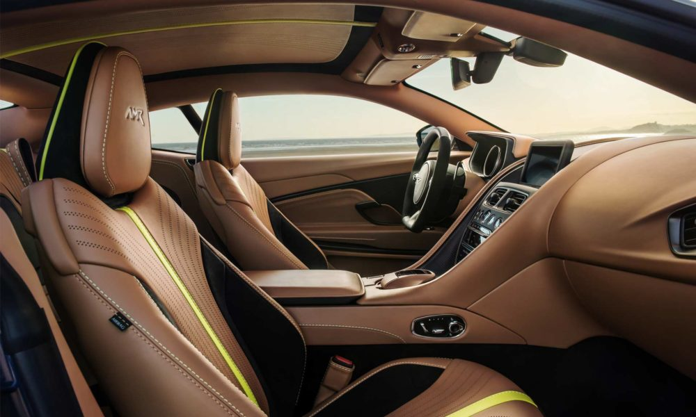 Aston-Martin-DB11-AMR-interior_2
