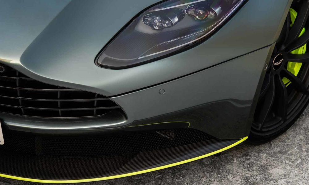 Aston-Martin-DB11-AMR_10