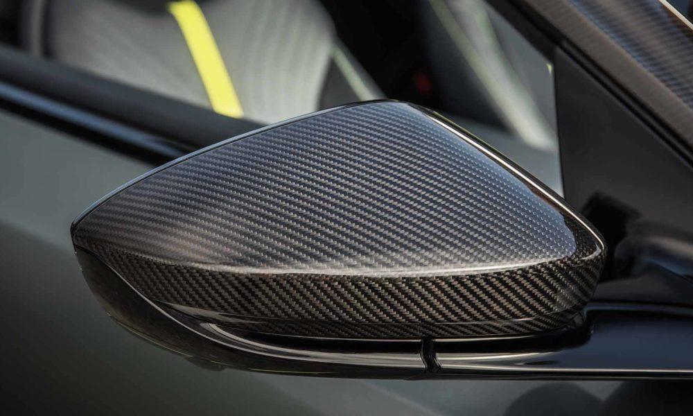 Aston-Martin-DB11-AMR_11