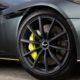 Aston-Martin-DB11-AMR_12