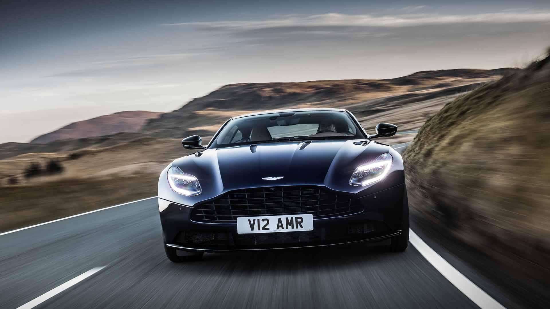 Aston-Martin-DB11-AMR_2