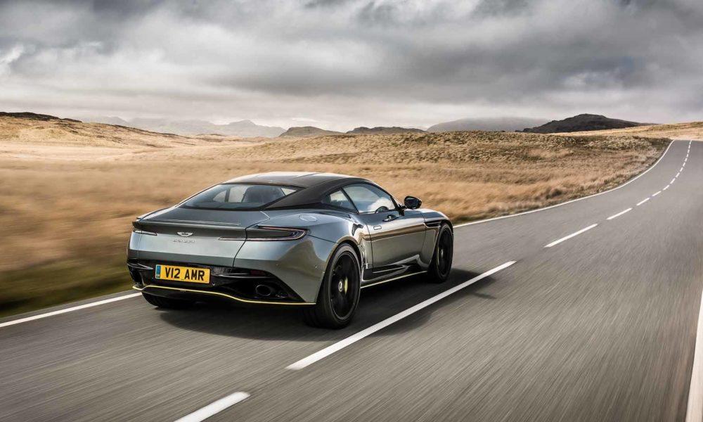 Aston-Martin-DB11-AMR_3