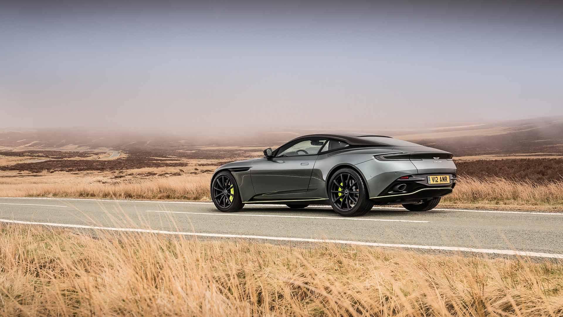 Aston-Martin-DB11-AMR_4