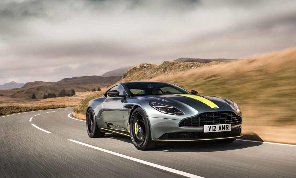 Aston-Martin-DB11-AMR_5
