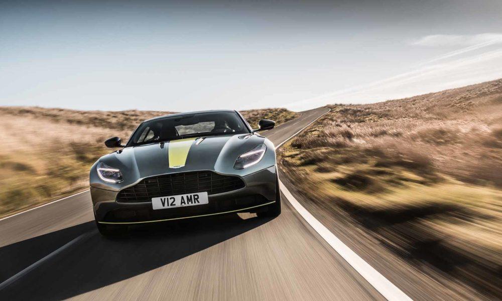 Aston-Martin-DB11-AMR_6