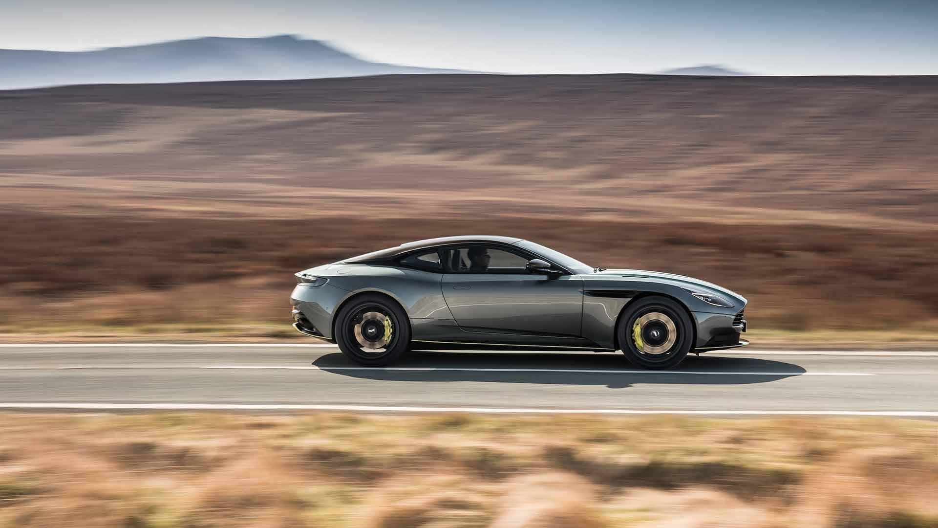 Aston-Martin-DB11-AMR_7