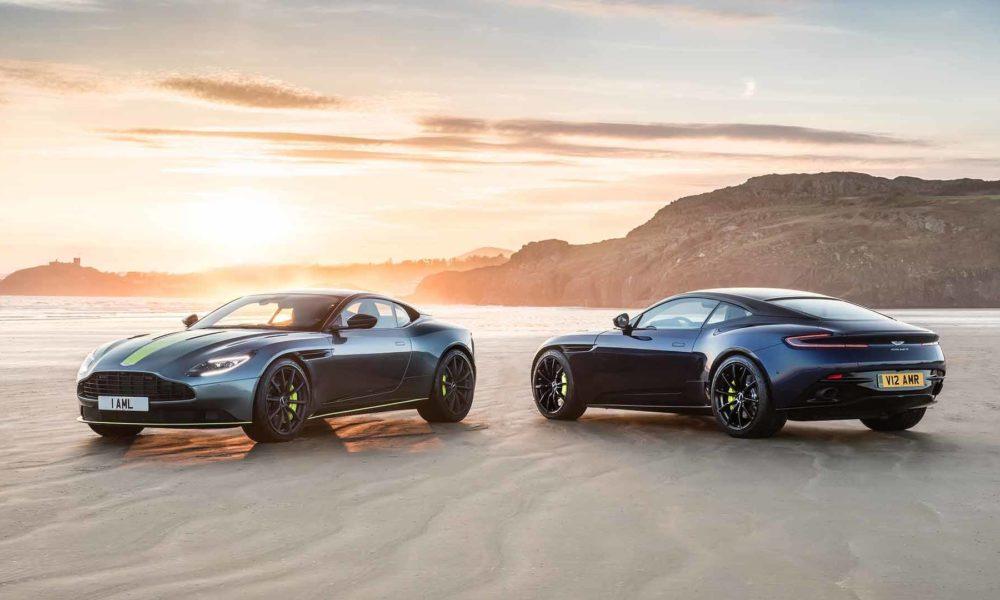 Aston-Martin-DB11-AMR_8