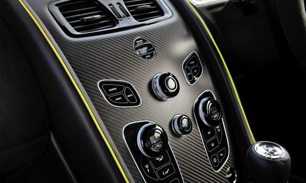 Aston-Martin-Vantage-AMR-V12-Interior_2