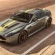 Aston Martin Vantage AMR V12_2