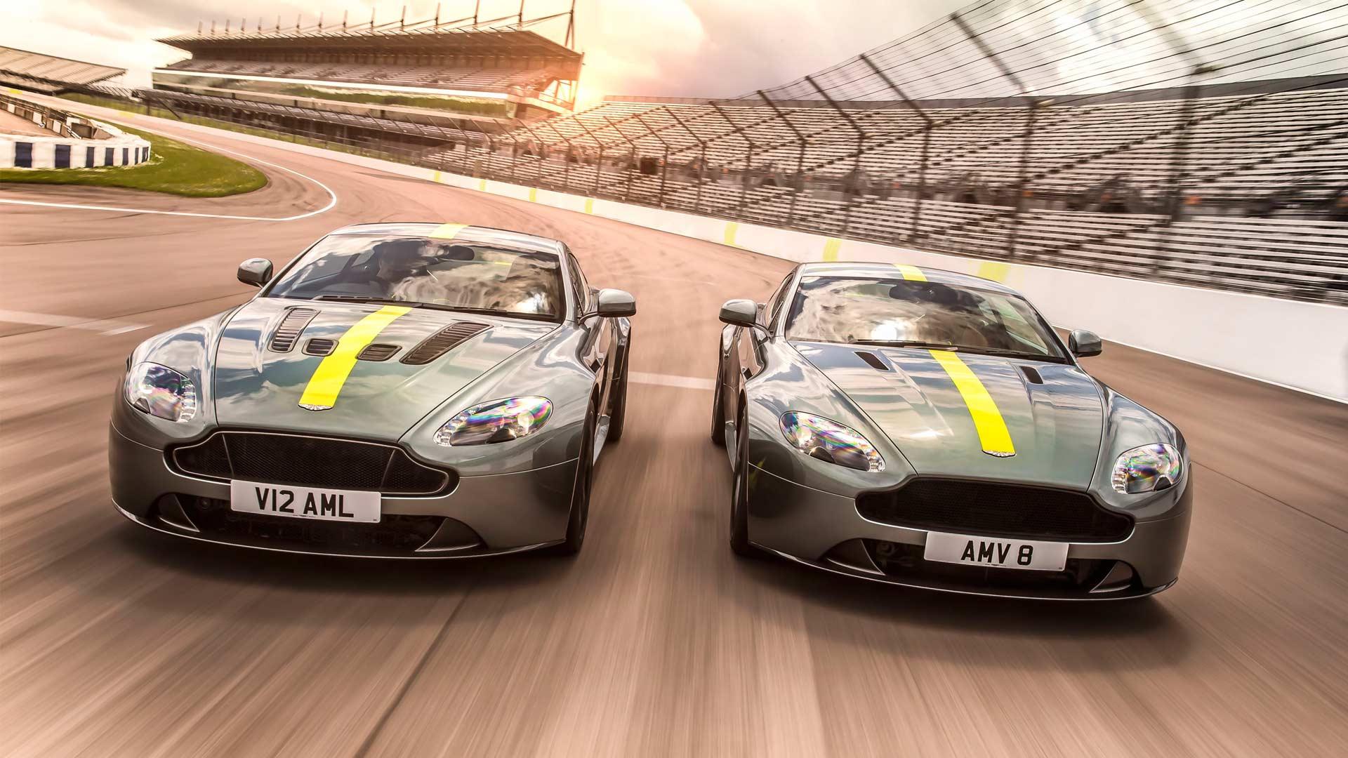 Aston-Martin-Vantage-AMR-V8-and-V12