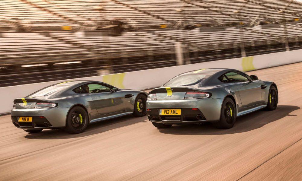 Aston-Martin-Vantage-AMR-V8-and-V12_2