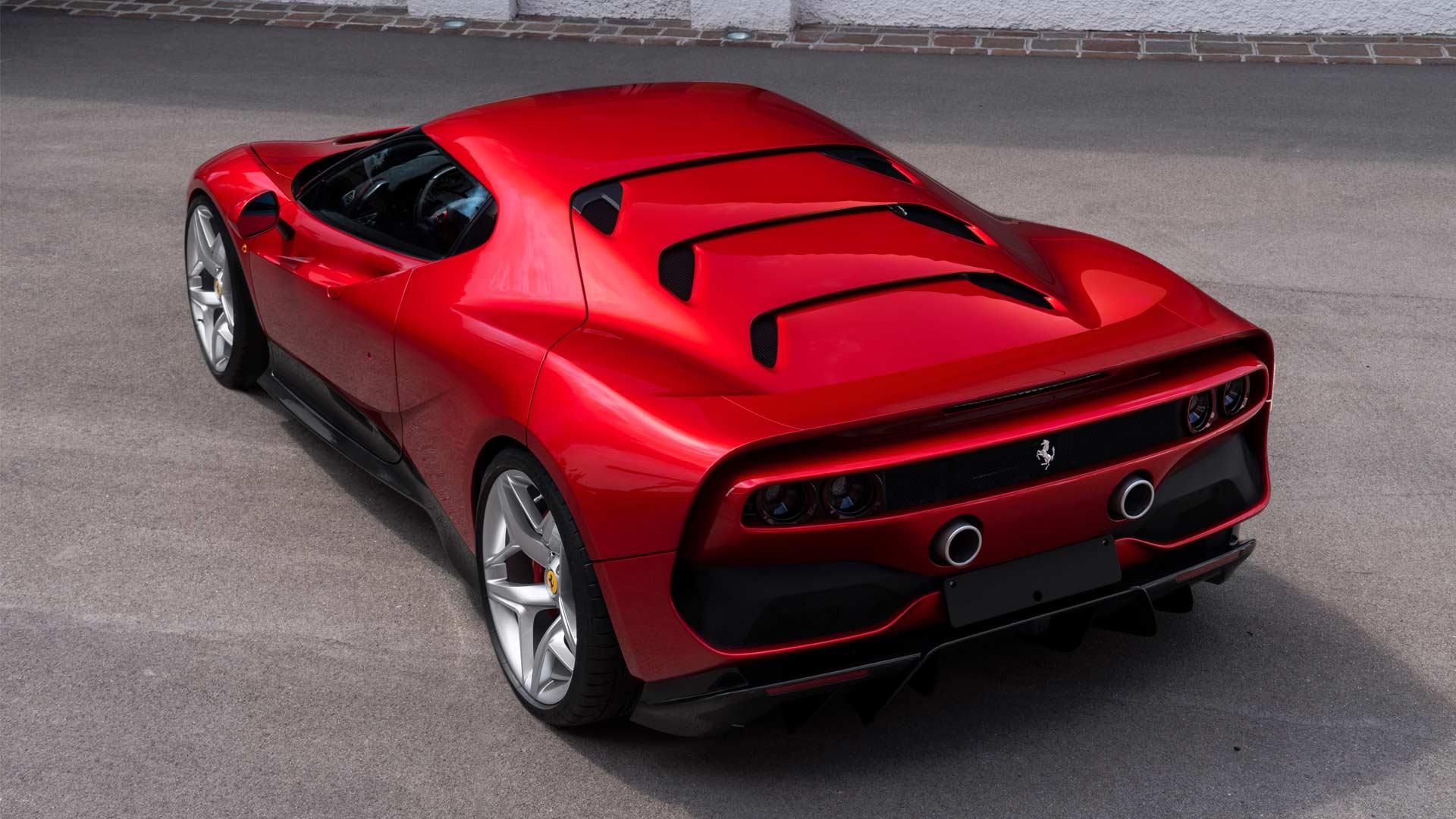 Ferrari-SP38_3