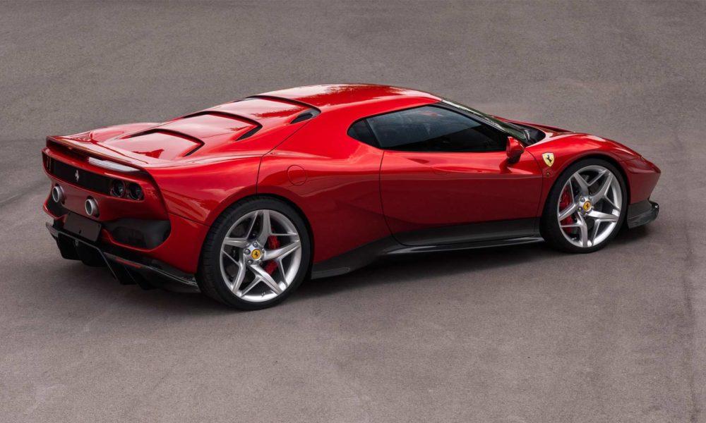 Ferrari-SP38_5