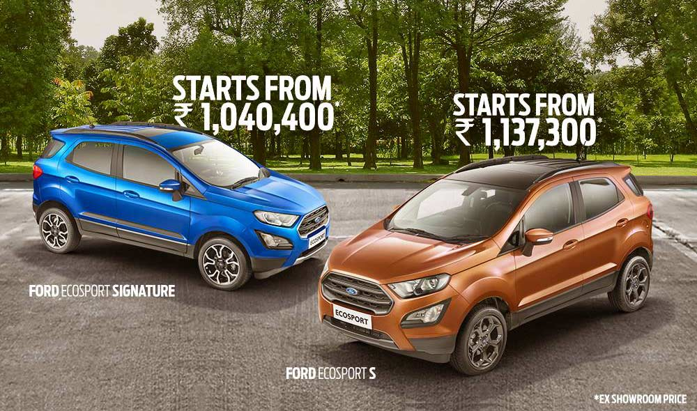 Ford-EcoSport-S-and-EcoSport-Signature-Edition