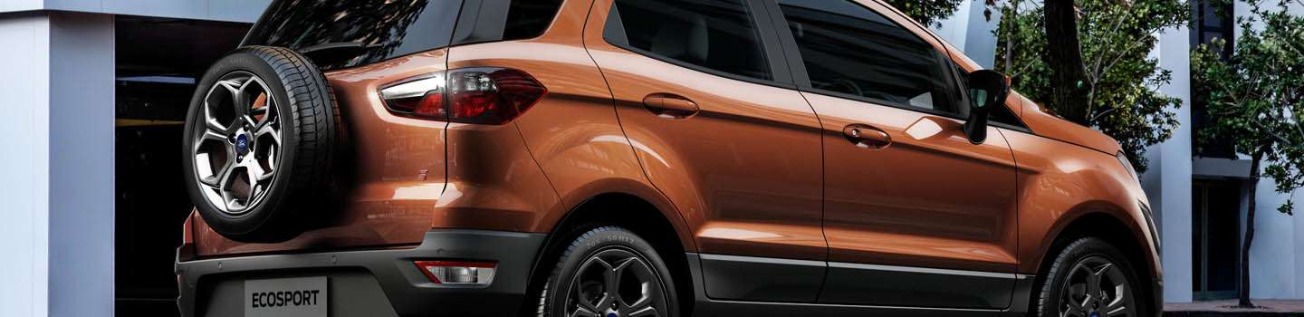 Ford-EcoSport-S