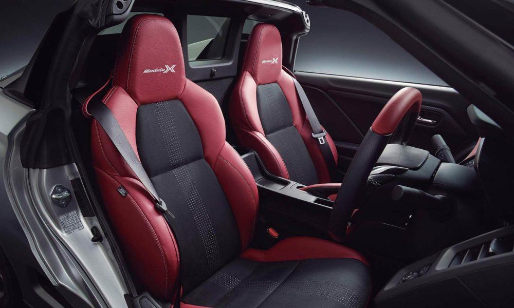 Honda-S660-Modulo-X-interior_3