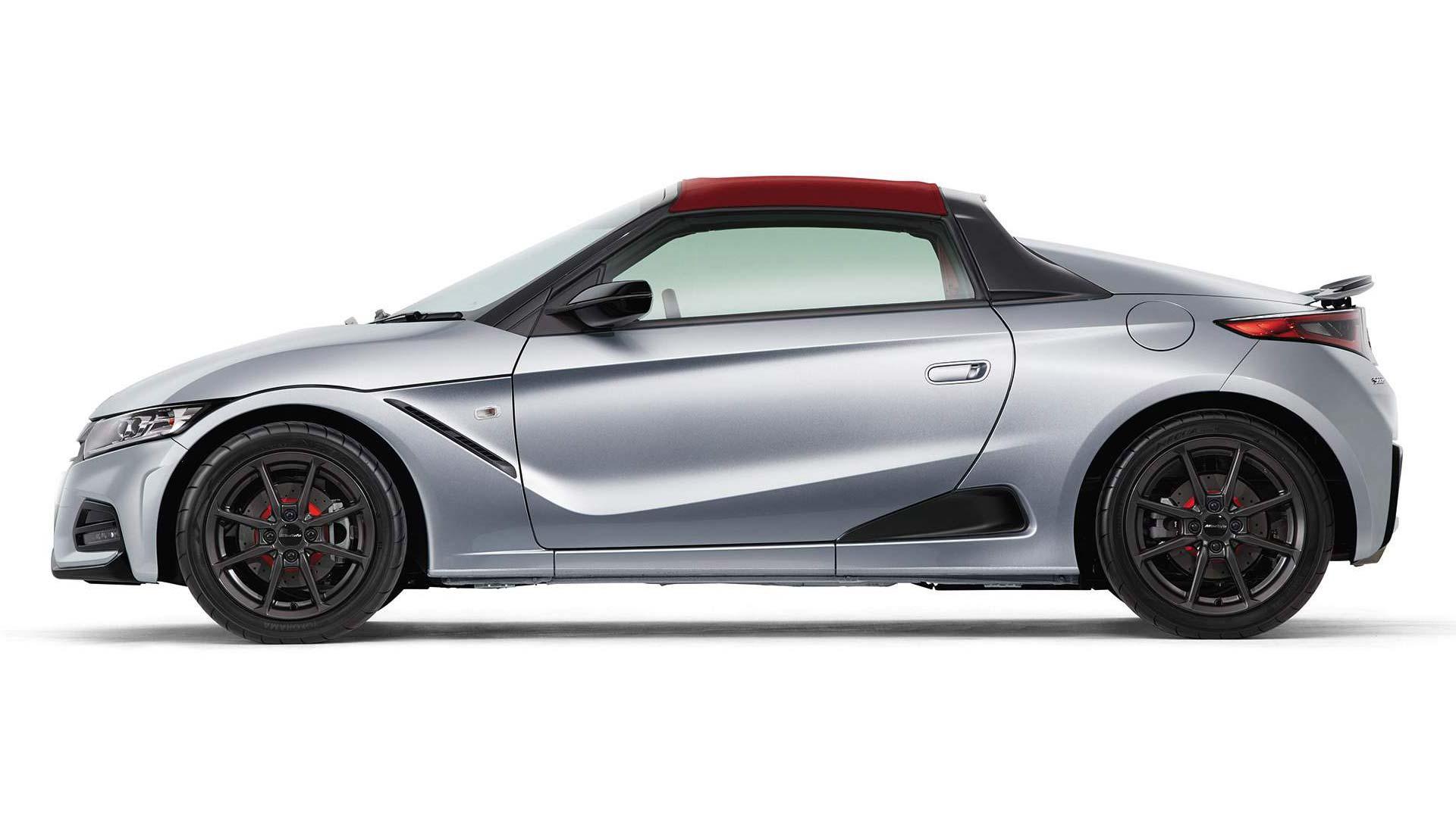 Honda-S660-Modulo-X_3