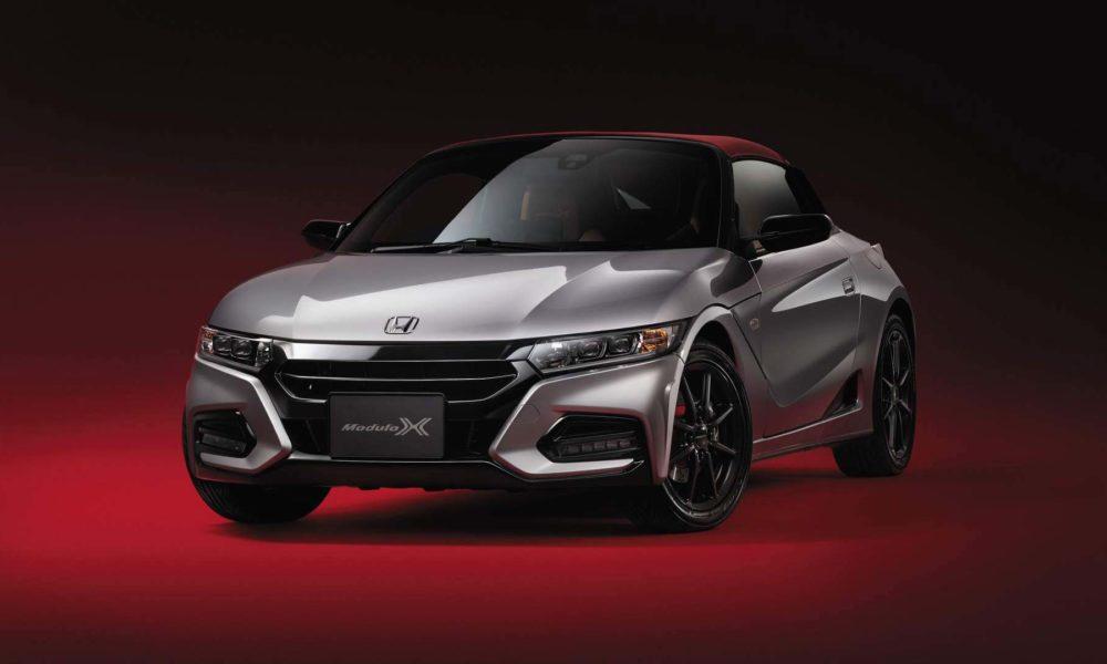 Honda-S660-Modulo-X_4