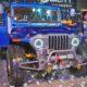 Mahindra-Thar-Wanderlust