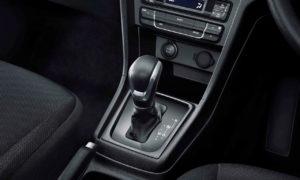 Maruti-Suzuki-Vitara-Brezza-AMT-interior