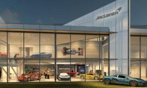 McLaren-Bellevue_2