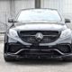 Mercedes-AMG-GLE-63S-Coupe-Hamann-wide-body_2
