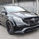 Mercedes-AMG-GLE-63S-Coupe-Hamann-wide-body_3