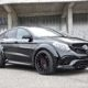 Mercedes-AMG-GLE-63S-Coupe-Hamann-wide-body_4