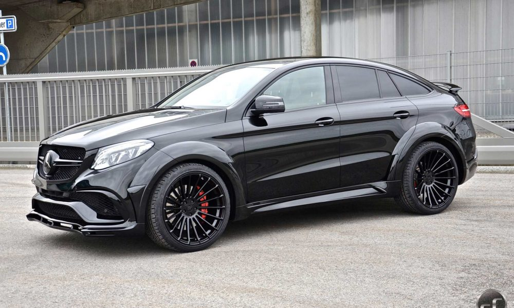 Mercedes-AMG-GLE-63S-Coupe-Hamann-wide-body_5