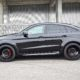 Mercedes-AMG-GLE-63S-Coupe-Hamann-wide-body_6