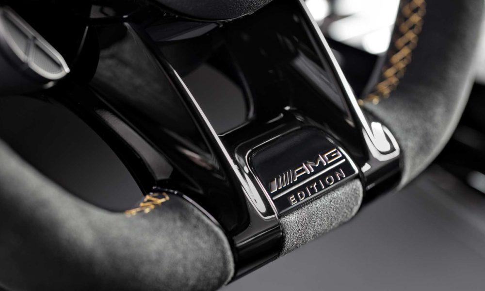 Mercedes-AMG-GT-4-Door-Coupé-Edition-1-interior_3