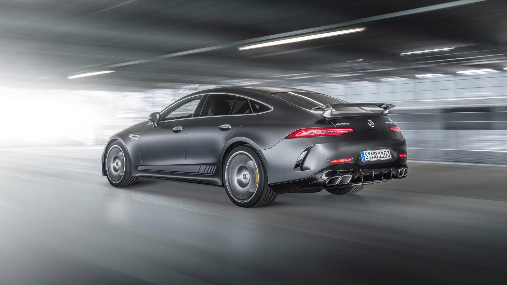 Mercedes-AMG-GT-4-Door-Coupé-Edition-1_2