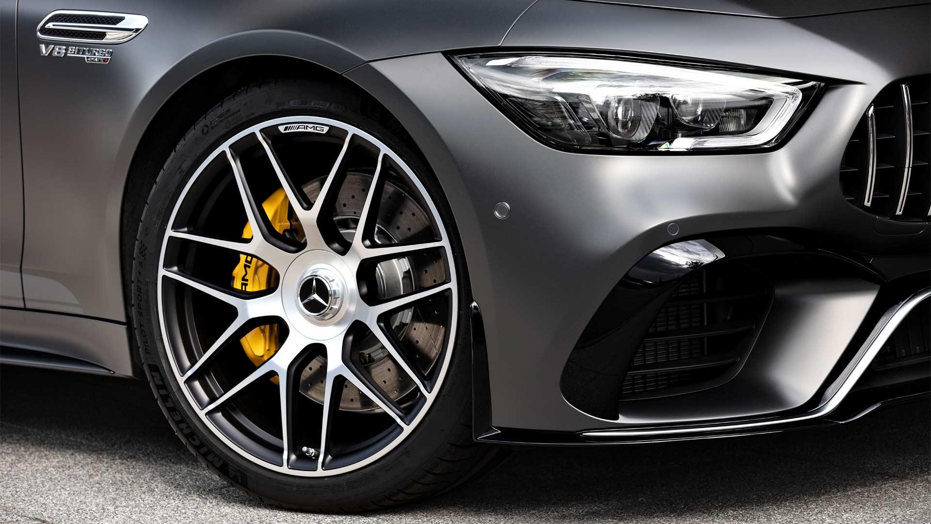Mercedes-AMG-GT-4-Door-Coupé-Edition-1_3
