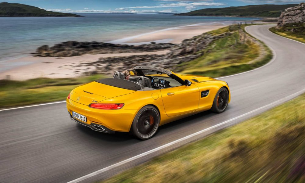 Mercedes-AMG-GT-S-Roadster_2