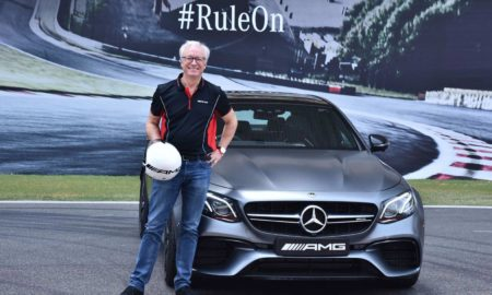 Roland-Folger-Mercedes-Benz-India-E-63-S-4Matic+AMG