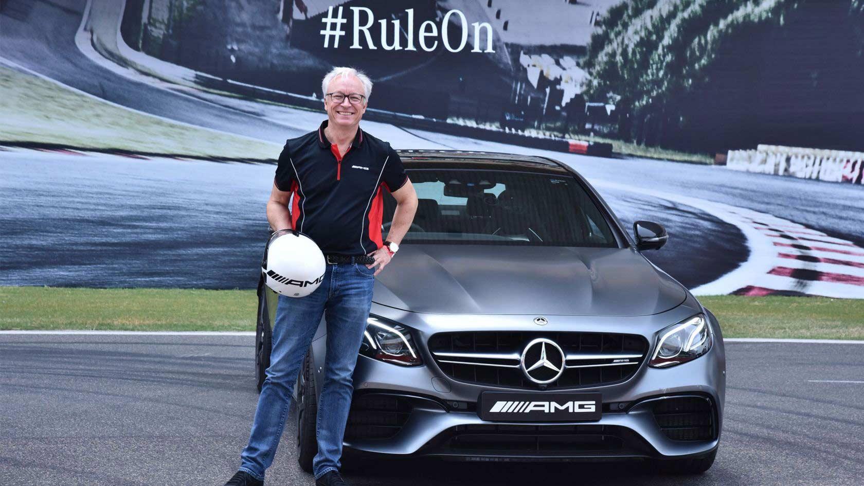 Roland-Folger-Mercedes-Benz-India-E-63-S-4Matic+AMG