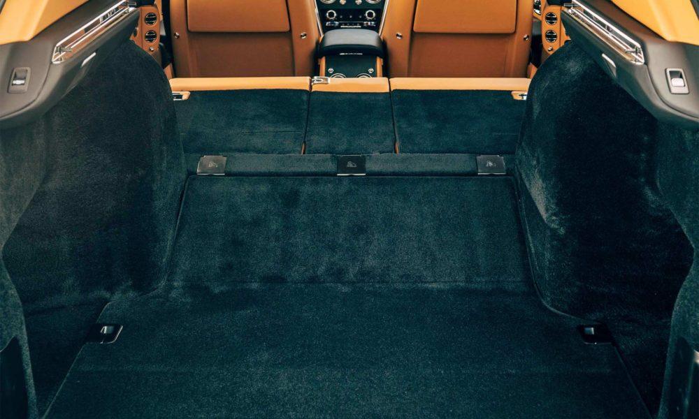 Rolls-Royce-Cullinan-interior_3