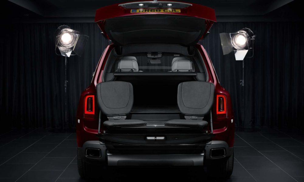 Rolls-Royce-Cullinan-interior_8