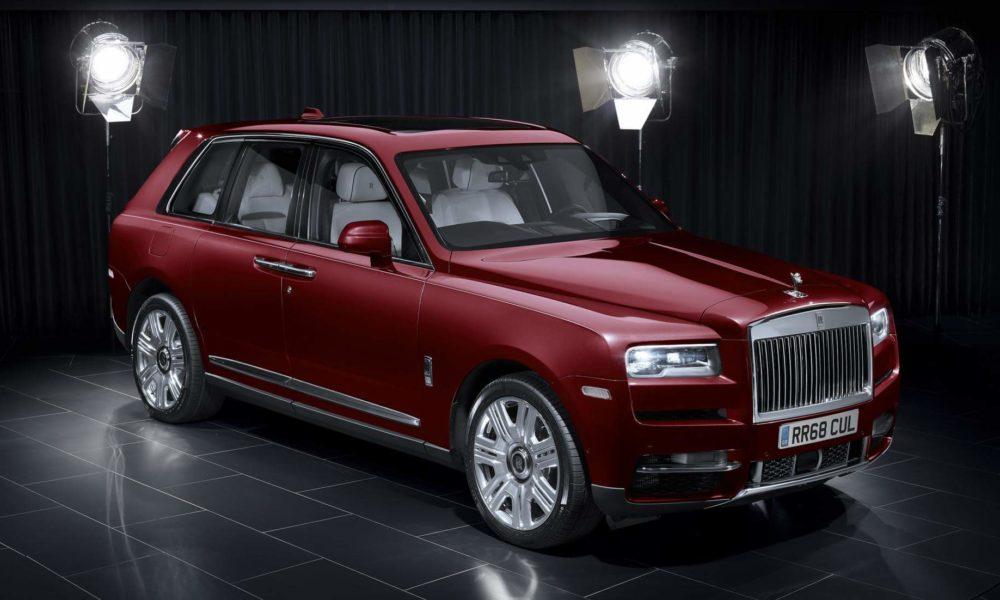 Rolls-Royce-Cullinan_10