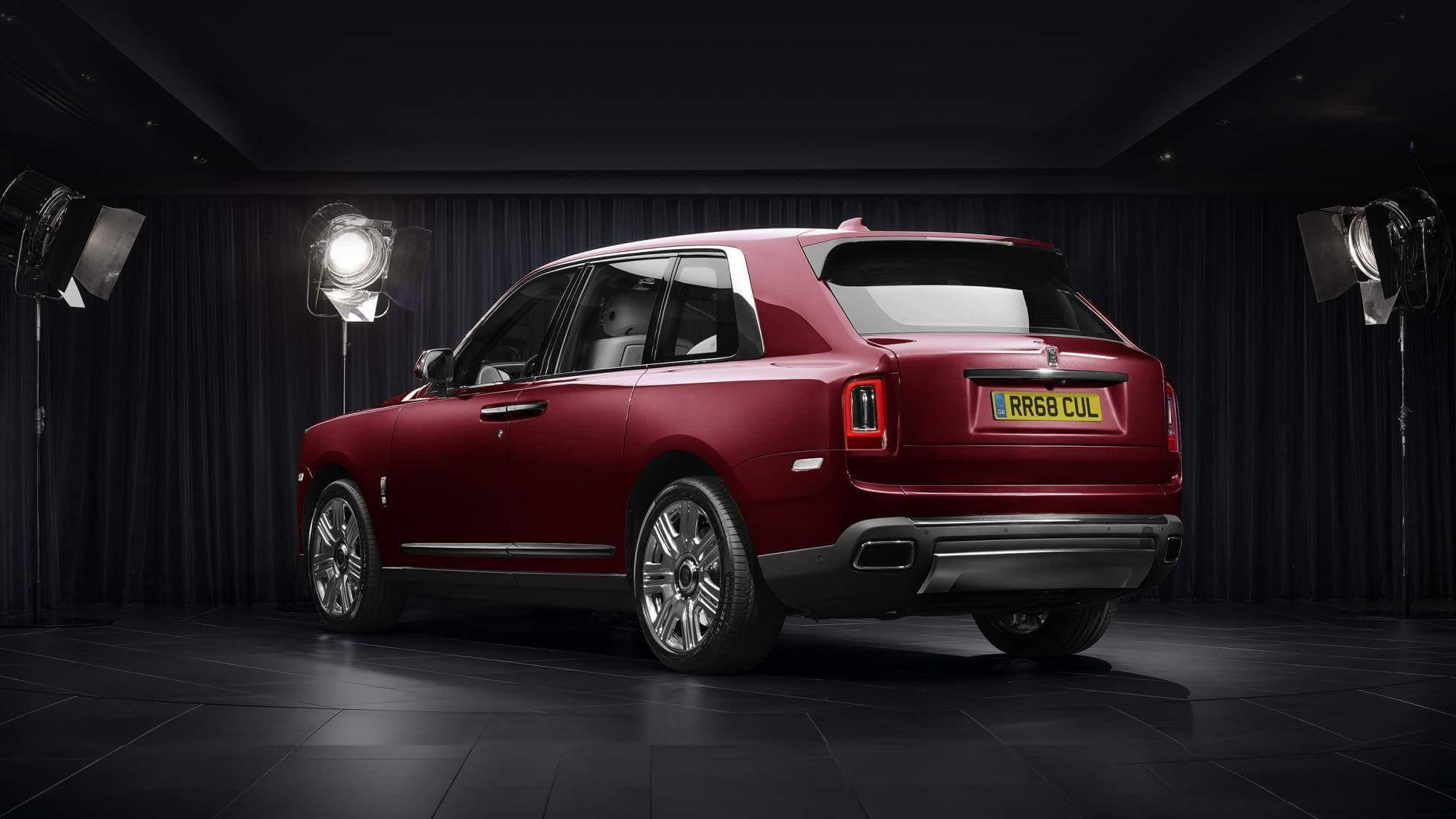 Rolls-Royce-Cullinan_11