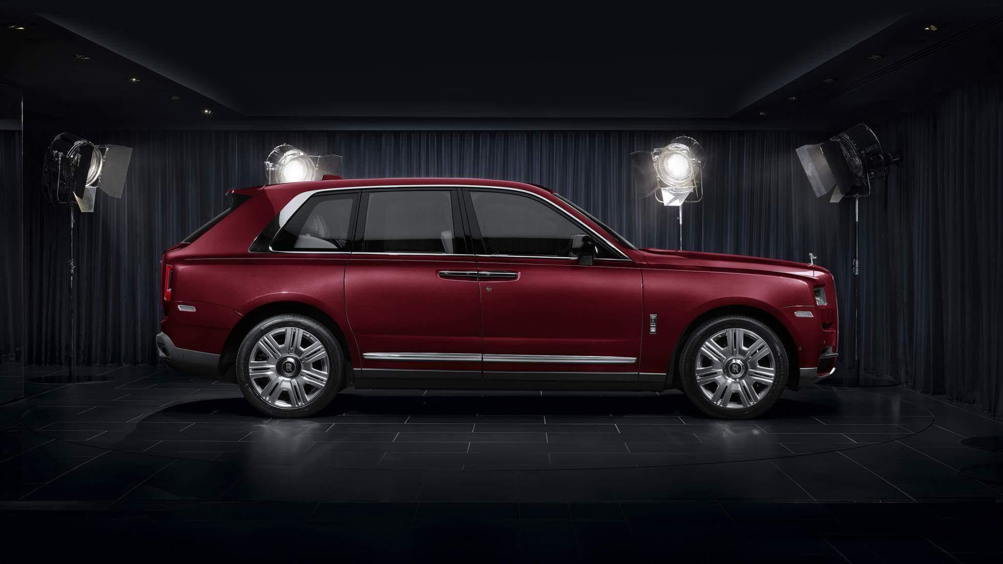 Rolls-Royce-Cullinan_12