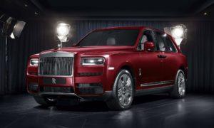 Rolls-Royce-Cullinan_13